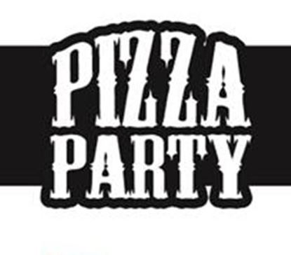 Picture of Pizza Party Pack